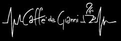 Caffe da Gianni